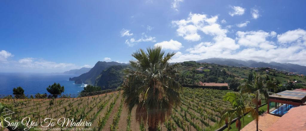Quinta do Furao - Santana, Madera - Pictures and Reviews