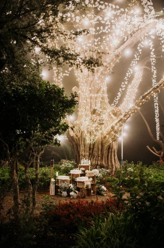 Beutiful boho style / rustic wedding in Madeira, Portugal #madeira #portugal #portugalia #wedding #boho #bohowedding #rustic #rusticwedding #slub #wesele #bohoslub