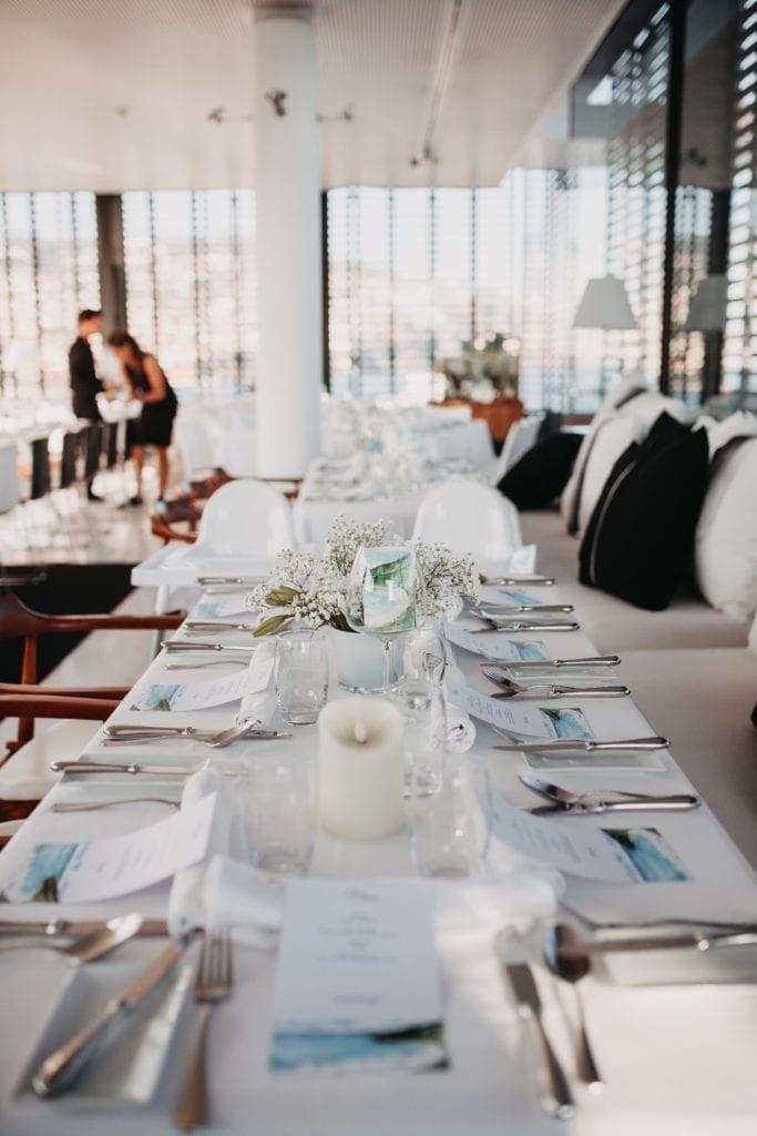 Geweldige trouwlocatie in Funchal - Trouwen op Madeira - trouwen in Portugal -huwelijk in het buitenland - bestemming bruiloft op Madeira - trouwfotoshoot op Madeira