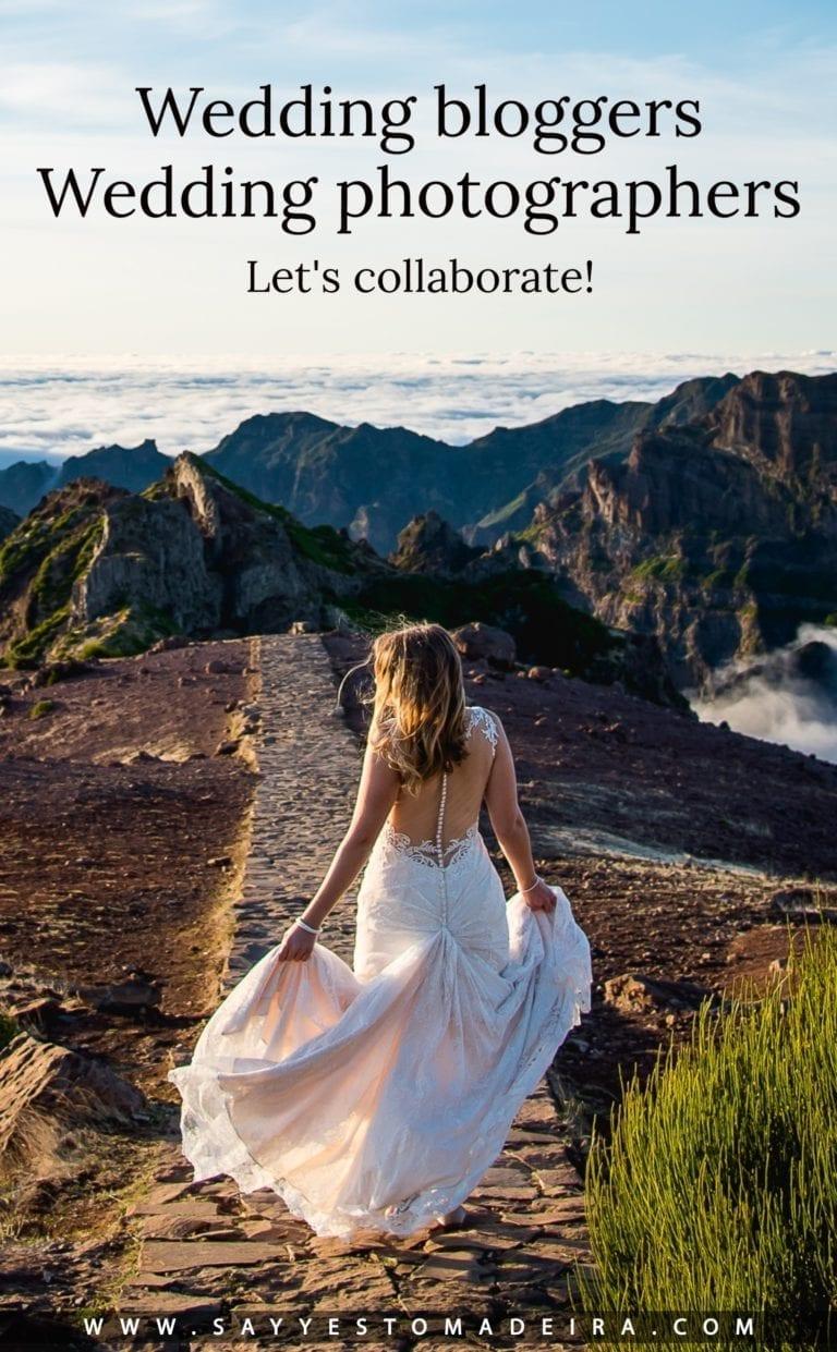 #wedding #collab #destinationwedding #weddingblog