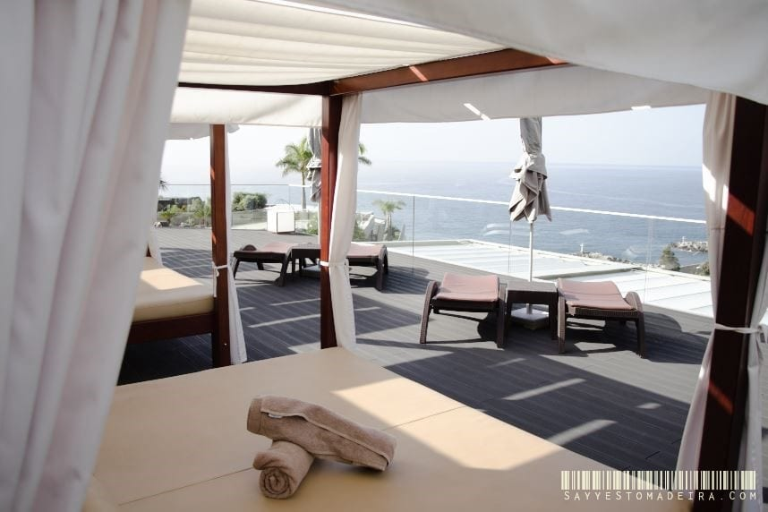 Madeira Island best hotels: Staying at Savoy Saccharum Resort & Spa in Calheta. ~ Najlepsze hotele na Maderze: Savoy Saccharum Resort & Spa w Calheta #madeira #madeiraisland #portugal #calheta #design #designhotel
