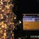 Horarios de Funchal busses in Madeira - public transport in Madeira Island | Autobusy miejskie Horarios de Funchal na Maderze - transport publiczny na Maderze