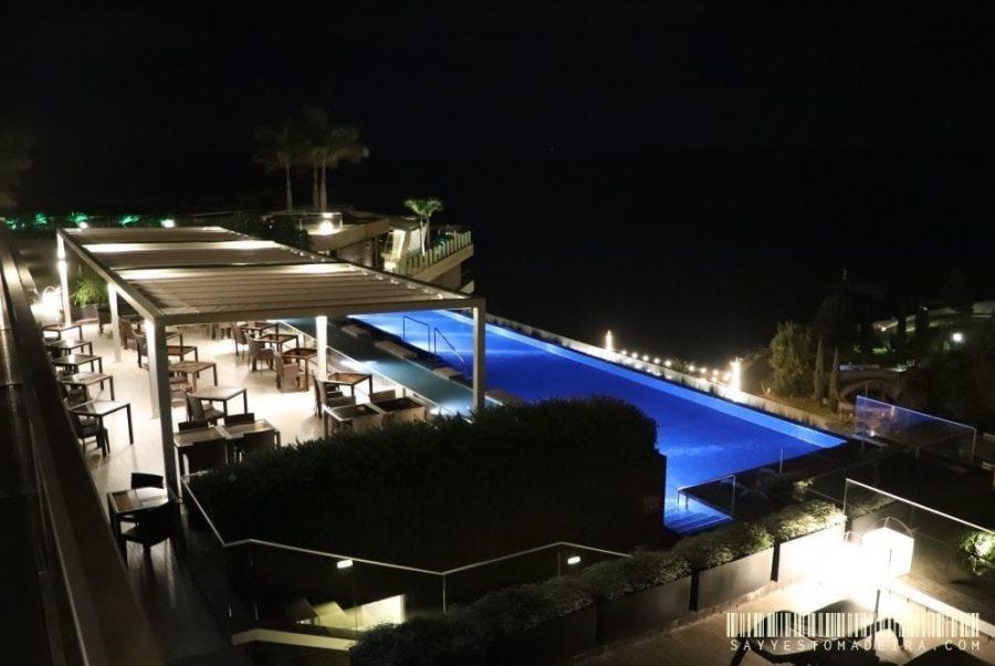 Best hotels of Madeira Island: Savoy Saccharum Resort & Spa in Calheta. Designed by Nini Andrade Silva ~ Polecane hotele na Maderze: Savoy Saccharum Resort & Spa w Calheta #madeira #madeiraisland #portugal #calheta #madeiraattractions #bestofportugal #travel #best hotels