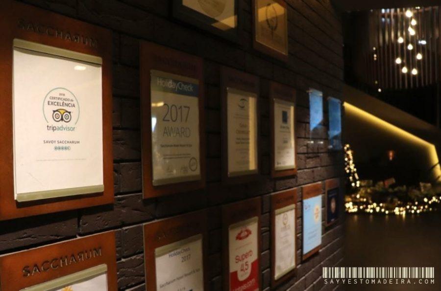 Madeira Island best hotels: Savoy Saccharum Resort & Spa in Calheta. Designed by Nini Andrade Silva ~ Najlepsze hotele na Maderze: Savoy Saccharum Resort & Spa w Calheta #madeira #madeiraisland #portugal #calheta #design #designhotel