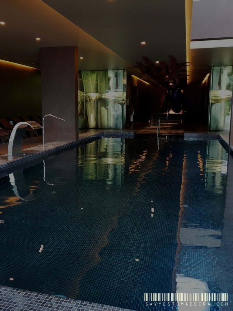 Madeira Island best hotels and best spas: Staying at Savoy Saccharum Resort & Spa in Calheta. ~ Najlepsze hotele na Maderze: Savoy Saccharum Resort & Spa w Calheta #madeira #madeiraisland #portugal #calheta #design #designhotel