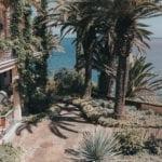 Best destination wedding venues in Europe: Belmond Reid's Palace in Madeira, Portugal