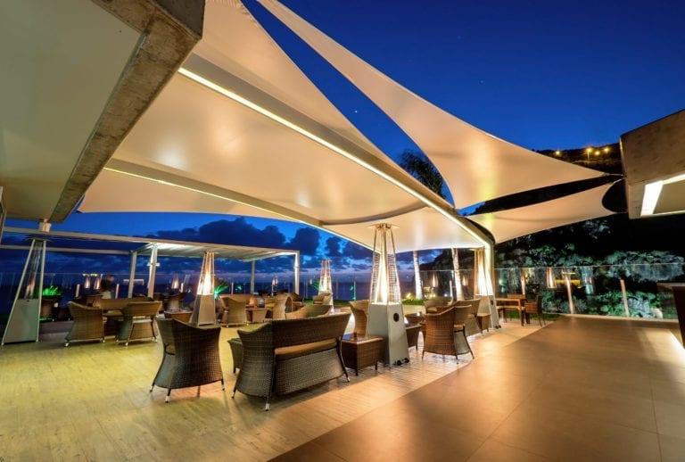 Madeira Island best hotels: Savoy Saccharum Resort & Spa in Calheta reviews ~ Najlepsze hotele na Maderze: Savoy Saccharum Resort & Spa w Calheta - opinie #madeira #madeiraisland #portugal #calheta #besthotels