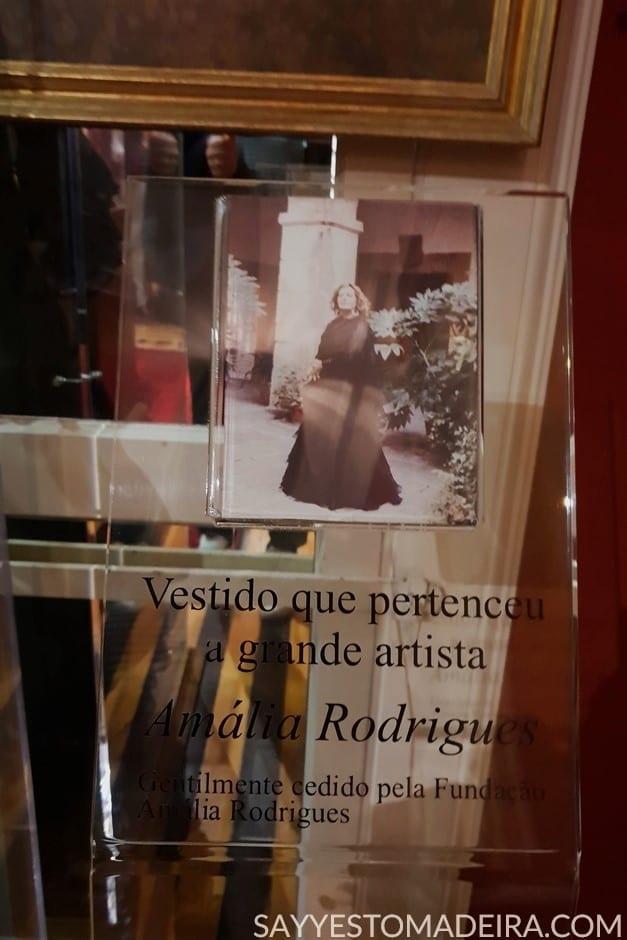 Funchal Gems: Universo de Memorias Joao Carlos Abreu #funchal #madeira #portugal Polecane miejsca na Maderze: Muzeum Universo de Memorias Joao Carlos Abreu w Funchal