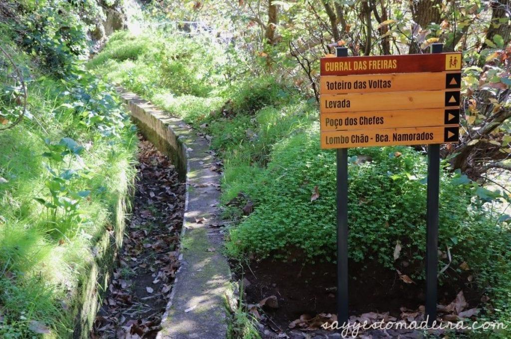 Must see places on Madeira Island: Eira do Serrado – Curral das Freiras – Poco dos Chefes. Hiking trails in Nun's Valley #madeira #portugal #bucketlist Najpiękniejsze miejsca i szlaki piesze w Dolinie Zakonnic na Maderze: Eira do Serrado – Dolina Zakonnic – Poco dos Chefes.
