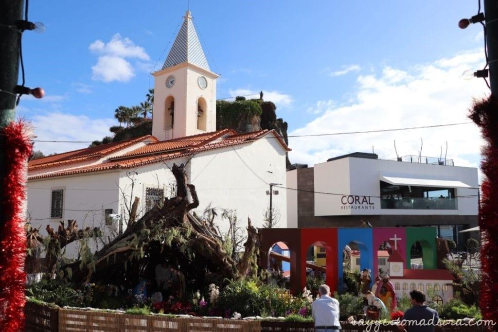 Camara de Lobos, Madeira Island. Recommended places in Camara de Lobos. #madeira #portugal #europetravel #portugaltravel