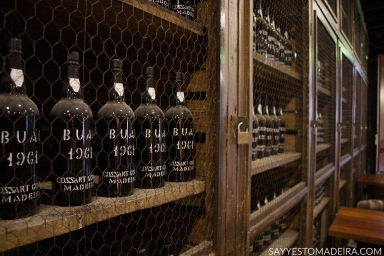 madeira wine (6)