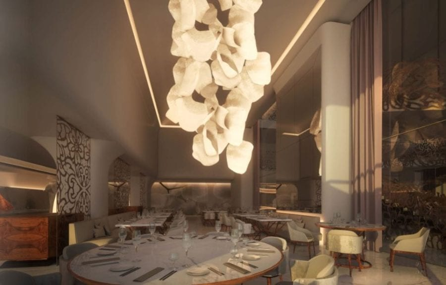 Savoy Palace in Funchal - Luxury wedding hotels and venues Madeira Island - Luksusowy hotel weselny i miejsce na ślub w Portugalii