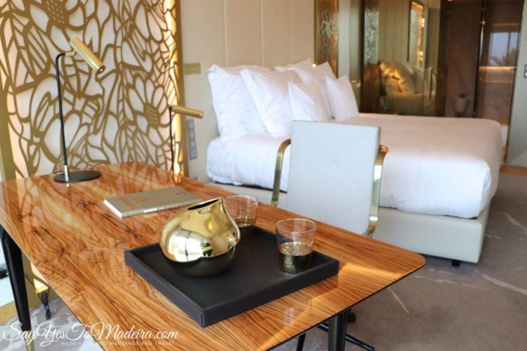 Best hotels Portugal: Savoy Palace Madeira Island