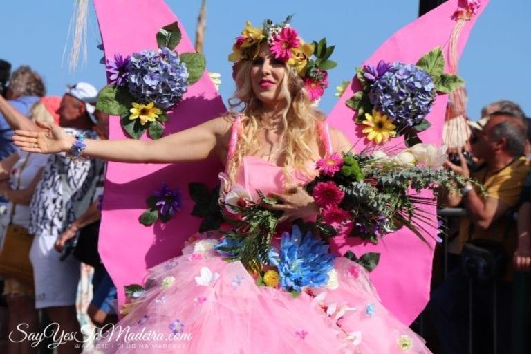 Parada Kwiatow 2019 na Maderze. Swieto Kwiatow w Funchal (122)
