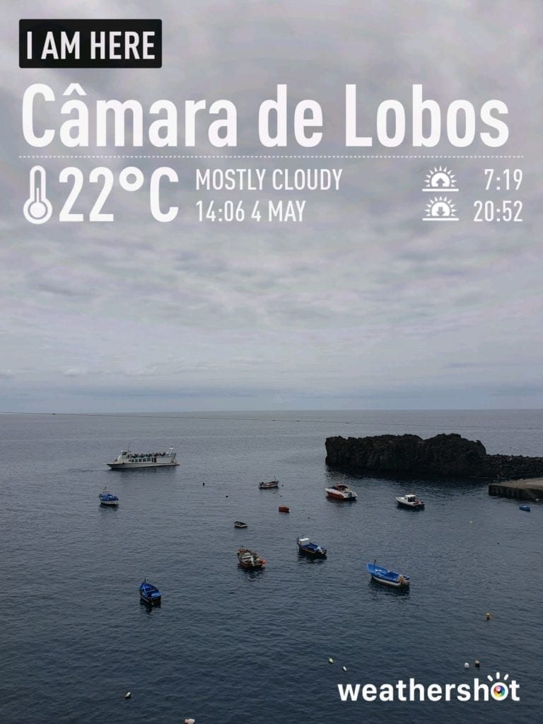 pogoda na maderze w maju - weather in madeira in may (33)
