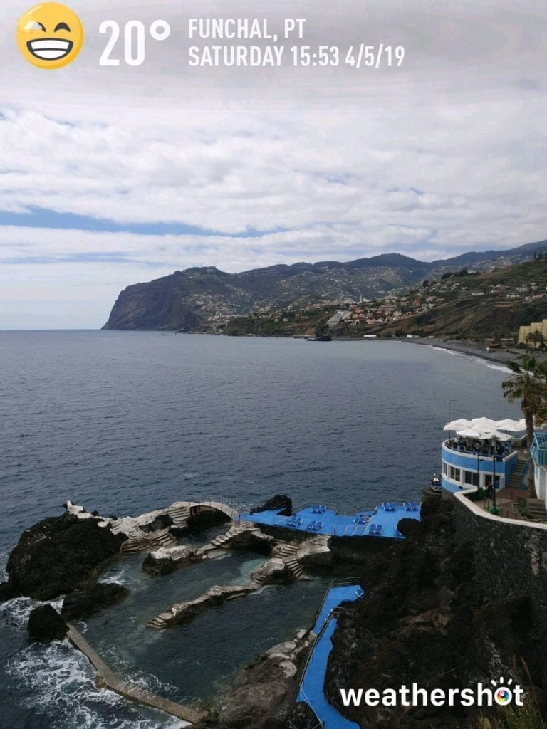 pogoda na maderze w maju - weather in madeira in may (34)