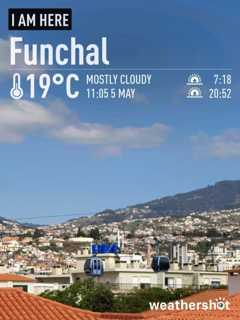 pogoda na maderze w maju - weather in madeira in may (39)
