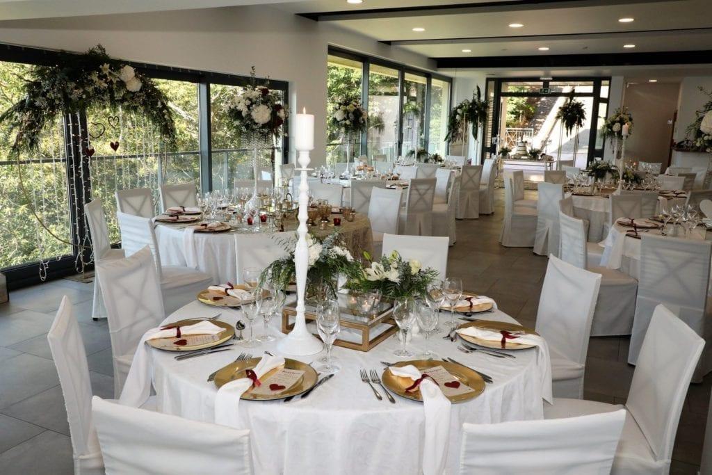 Ślub w górach za granicą - ślub na Maderze - Śluby Madera - Ślub Portugalia - Niesamowite hotele ślube w Europie