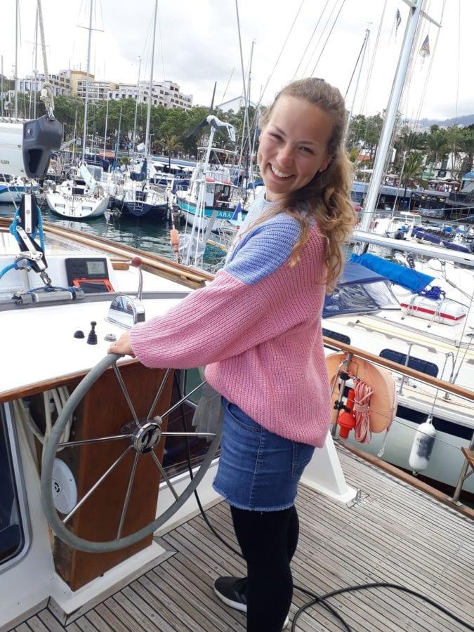 ESN Madeira: Erasmus Exchange Student in Madeira Island, Portugal