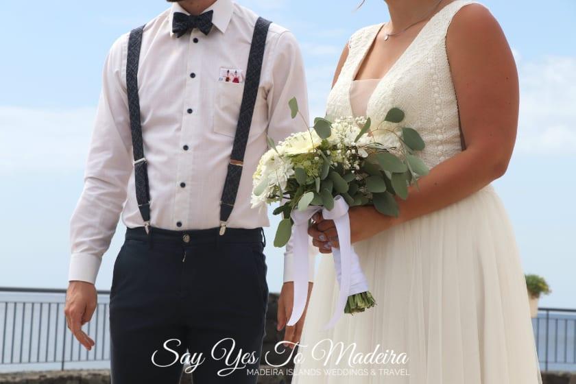 Miejsca na ślub za granicą. Śluby Madera. Tani ślub za granicą w Europie. Sesja zdjęciowa na Maderze. Miejsca na sesję zdjęciową na Maderze.