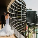 Impressive wedding venues in Portugal: Savoy Palace Funchal Madeira. Weddings at the Savoy Palace. Luksusowe miejsca na ślub w Europie. Ślub na Maderze