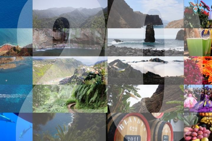 Madeira Holidays - Things to do in Madeira Island. Best attractions and most beautiful places on Madeira. Madeira Island travel blog.