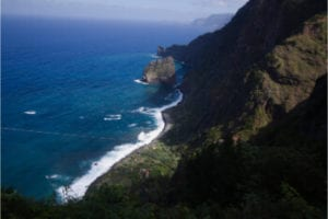 20 x Best of Madeira Island - Madeira News Blog & Travel Guide - Madeira bucket list.