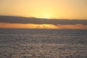 Wyspa Madera atrakcje - co warto zobaczyć na Maderze? Darmowy przewodnik po Maderze