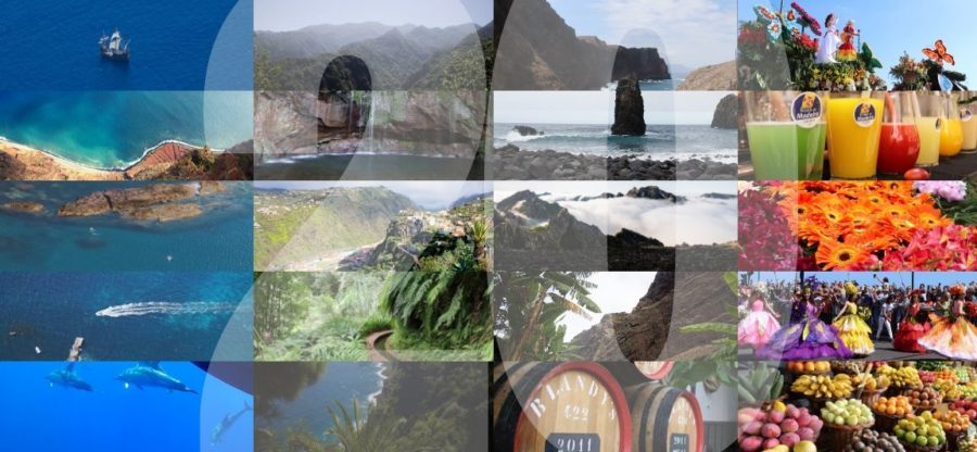 Best of Madeira - Things to in Madeira. Holidays in Madeira