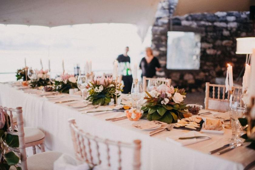 Wedding venues Portugal - Madeira Island