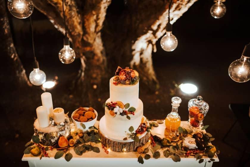 Best wedding hotels Europe: Autumn Outdoor Wedding at the Estalagem da Ponta do Sol, Madeira Island