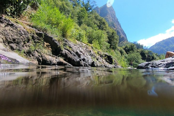 Dolina Zakonnic na Maderze - Curral das Freiras - Ciekawe miejsca w Dolinie Zakonnic na Maderze