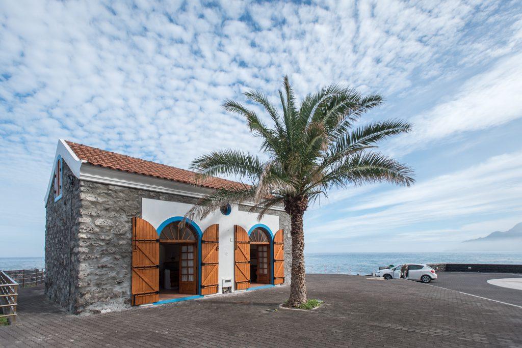 Best Airbnb's Madeira Island