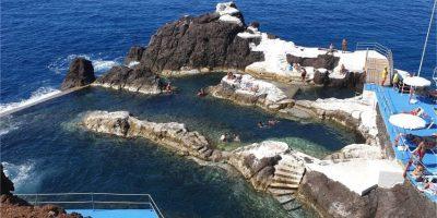 Doca de Cavacas Funchal bathing complex (9)