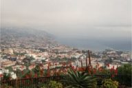 20 x Best of Madeira - Madeira Island News Blog & Free Travel Guide - List of best attractions of Madeira.